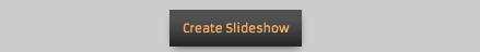 save the slideshow