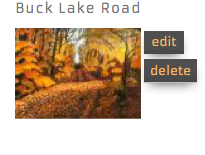 duplicate your image easily. another feature from top seo tip and trick from a cork web developer