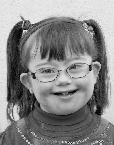 Abigail Curtin - O'Connell