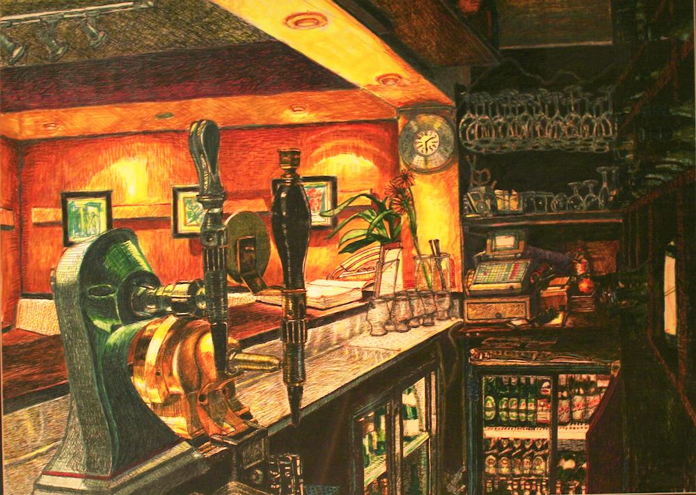 magic-marker-paintings-by-freelance-cork-artist