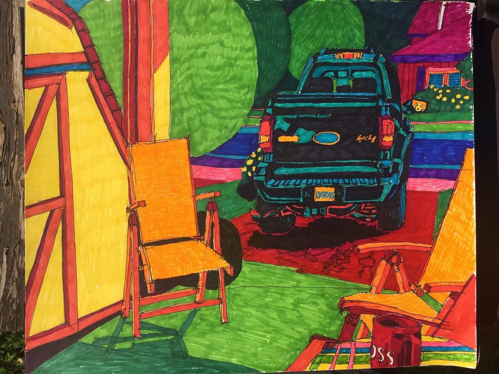 cksr-465---2235-manchester-drive-by-cork-ireland-freelance-artist---art-van-leeuwen