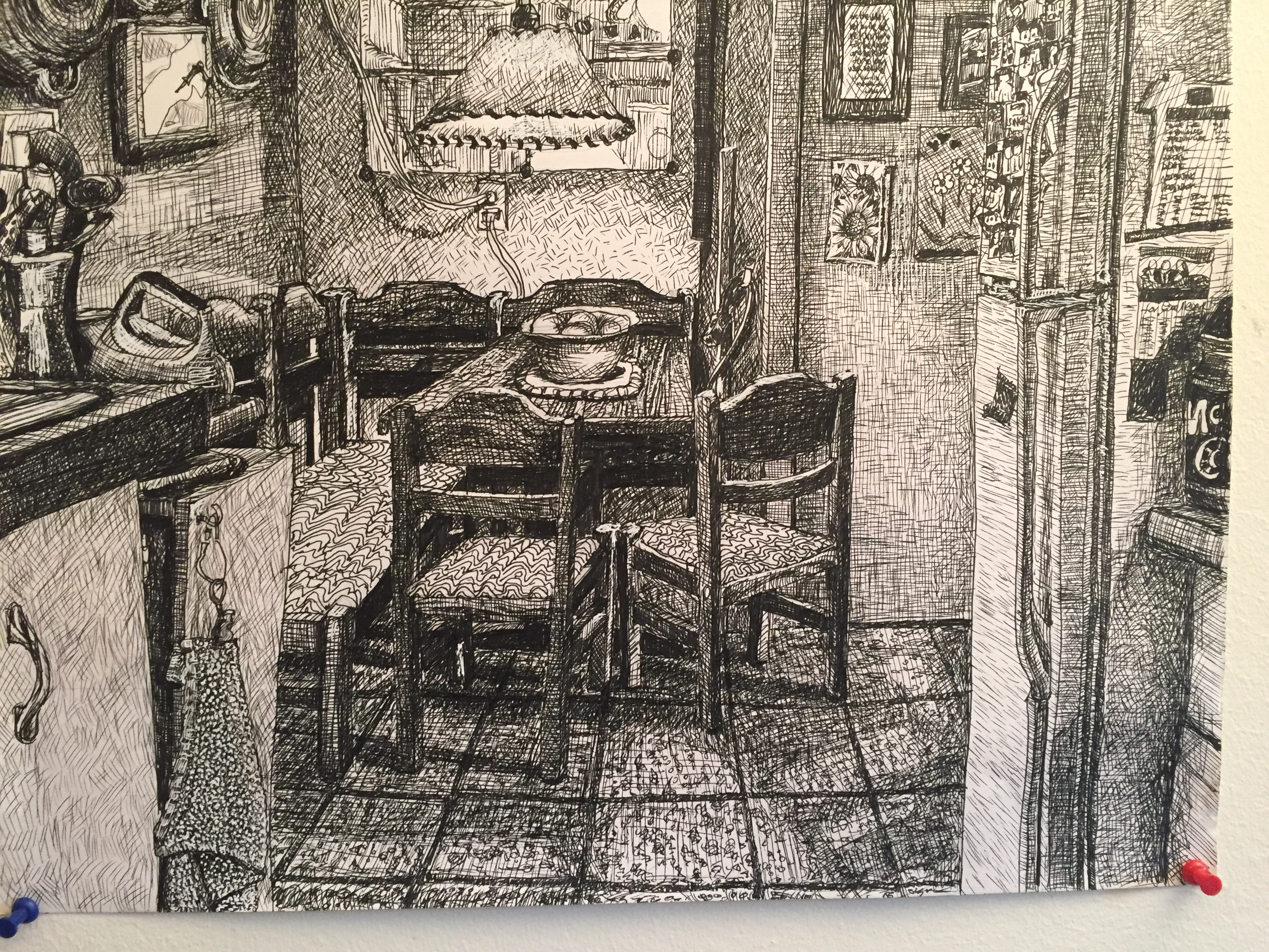 the-kitchen-nook---2235-manchester-drive-by-cork-ireland-freelance-artist---art-van-leeuwen